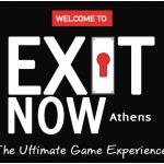 ΗΟΜΕ 150x150 1 | EXIT NOW | Live Game Experience | Escape Room | Services