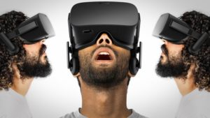 20160106165358 oculus rift vr tech virtual reality computer 3d future   EXIT NOW   Live Game Experience   Escape Room   Services