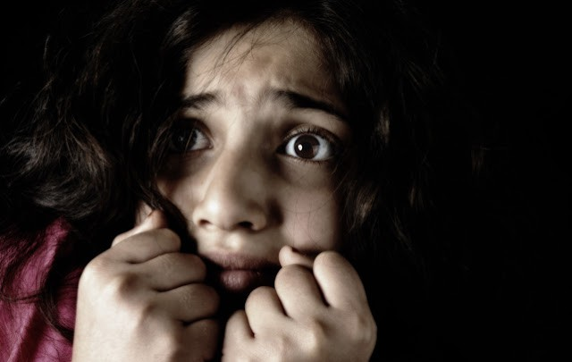 Οι 5 Πιο περίεργες φοβίες του ανθρώπου!