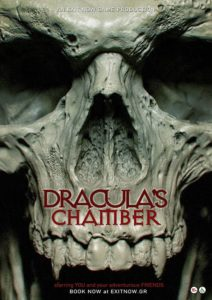 draculas chamber EXIT NOW | EXIT NOW | Live Game Experience | Escape Room | Services