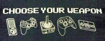Εσύ τι τύπος gamer είσαι;
