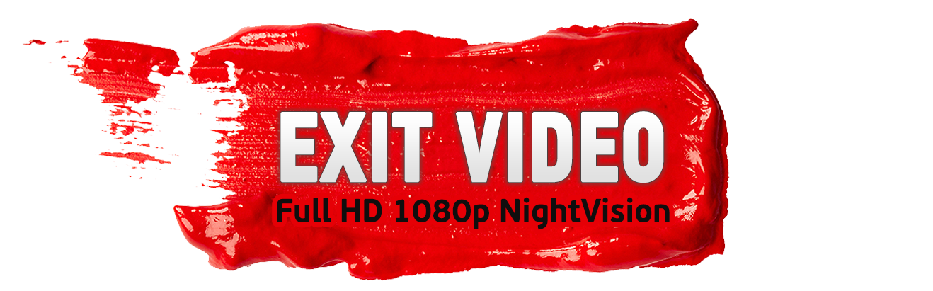 EXIT VIDEO | EXIT NOW | Live Game Experience | Escape Room | Services