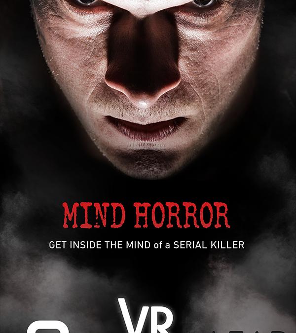 MindHorror VR