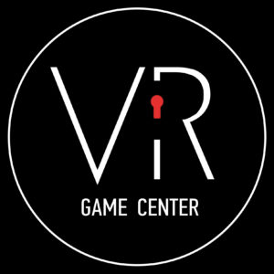 VR CENTER EXIT NOW black | EXIT NOW | Live Game Experience | Escape Room | Services
