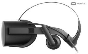 exit now oculus   EXIT NOW   Live Game Experience   Escape Room   Services