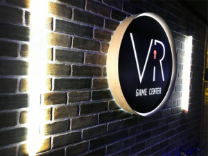 exit now vr center 1 | EXIT NOW | Live Game Experience | Escape Room | Services