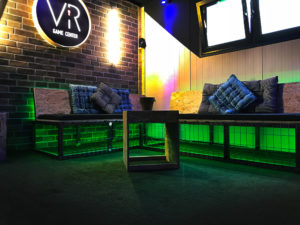 exit now vr center 2 | EXIT NOW | Live Game Experience | Escape Room | Services