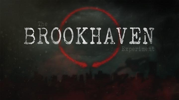 exit now vr center main brookhaven | EXIT NOW | Live Game Experience | Escape Room | Services