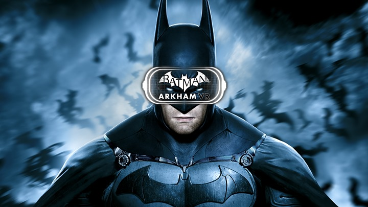 exit now vr center oculus main batman arkham vr | EXIT NOW | Live Game Experience | Escape Room | Services
