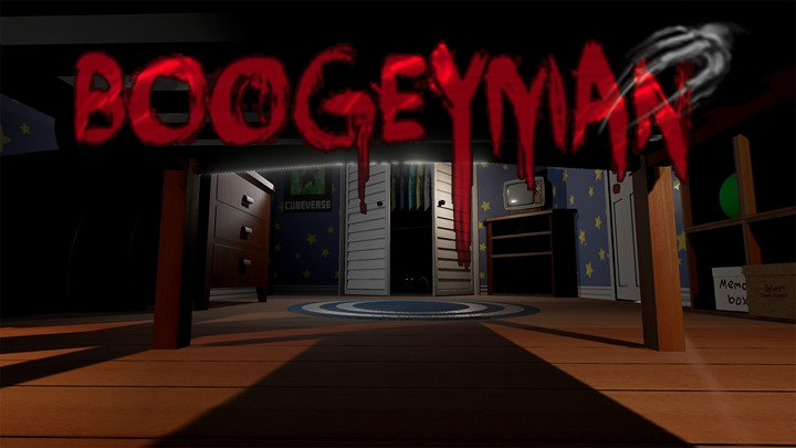 exit now vr center oculus main boogeyman | EXIT NOW | Live Game Experience | Escape Room | Services