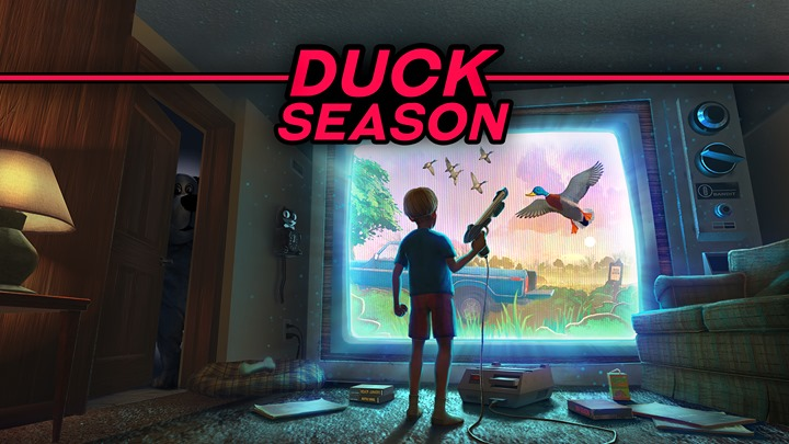 exit now vr center oculus main duck season | EXIT NOW | Live Game Experience | Escape Room | Services