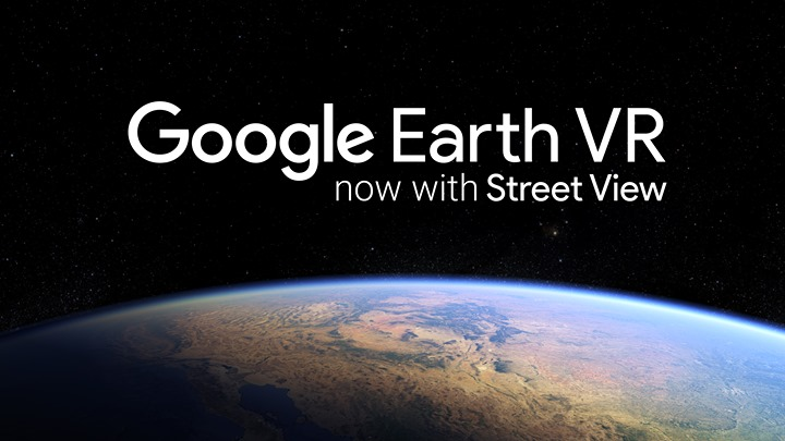 exit now vr center oculus main google earth | EXIT NOW | Live Game Experience | Escape Room | Services