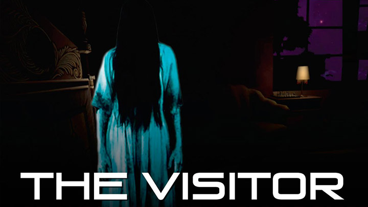 exit now vr center oculus main the visitor | EXIT NOW | Live Game Experience | Escape Room | Services