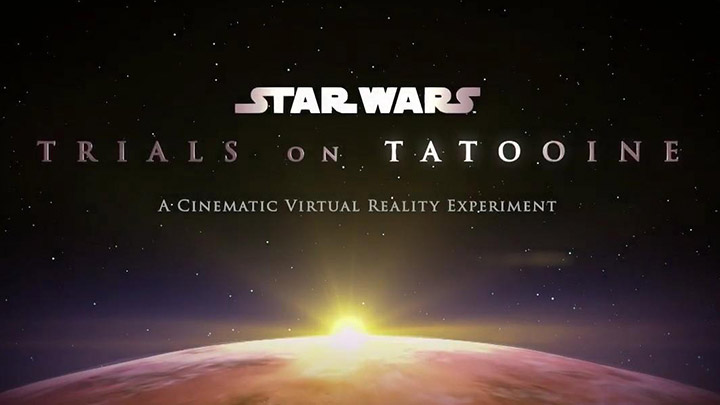 exit now vr center oculus main trials on tatooine | EXIT NOW | Live Game Experience | Escape Room | Services