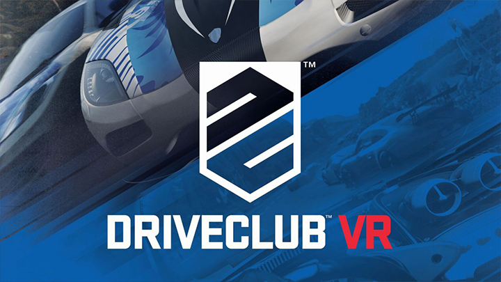 exit now vr center playstation main driveclub | EXIT NOW | Live Game Experience | Escape Room | Services