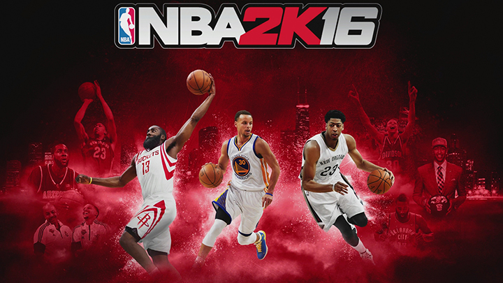 exit now vr center playstation main nba 2k16 | EXIT NOW | Live Game Experience | Escape Room | Services