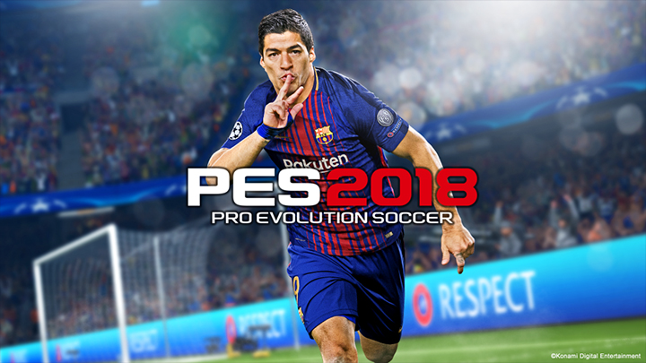 exit now vr center playstation main pes 2018 | EXIT NOW | Live Game Experience | Escape Room | Services