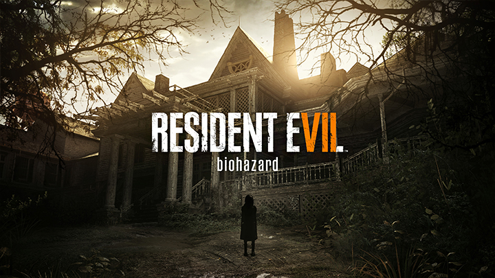 exit now vr center playstation main resident evil 7 | EXIT NOW | Live Game Experience | Escape Room | Services
