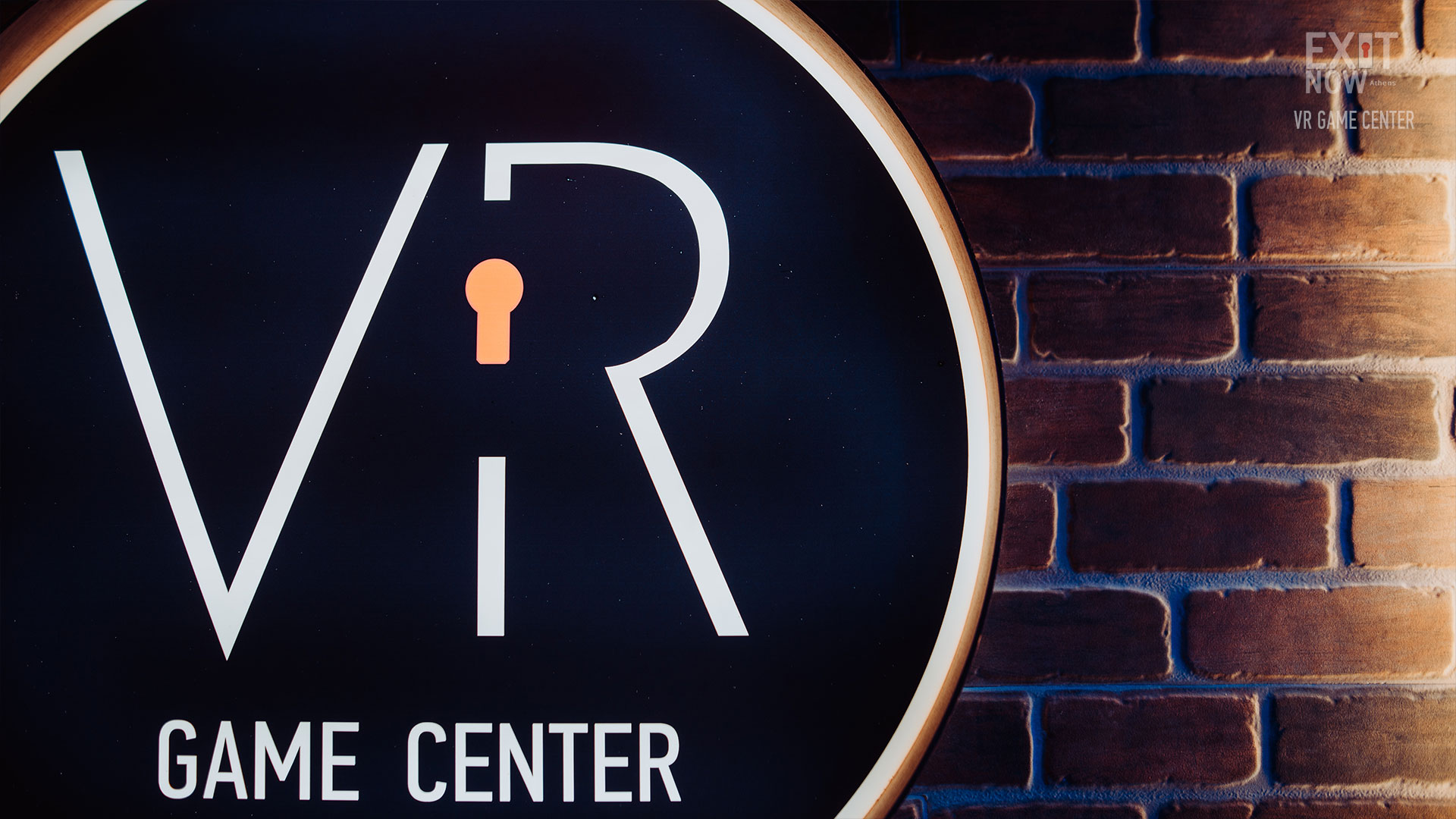 VR GAME CENTER EXIT NOW 2 | EXIT NOW | Live Game Experience | Escape Room | Services