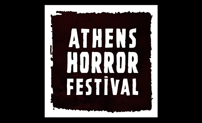 AthensHorrorFestival | EXIT NOW | Live Game Experience | Escape Room | Services