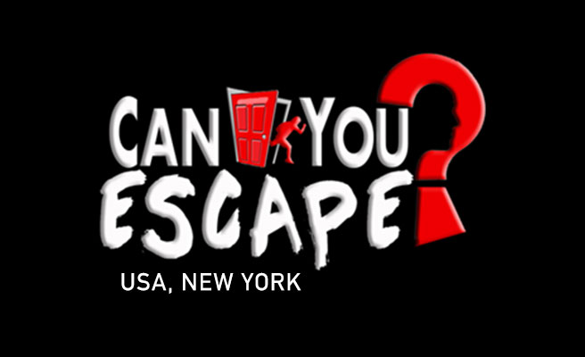 CanYouEscapeLI | EXIT NOW | Live Game Experience | Escape Room | Services