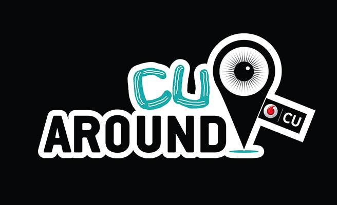 CuAround | EXIT NOW | Live Game Experience | Escape Room | Services