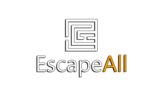Escapeall | EXIT NOW | Live Game Experience | Escape Room | Services