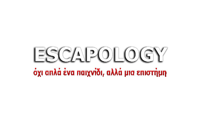 Escapeology | EXIT NOW | Live Game Experience | Escape Room | Services