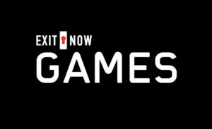 Games | EXIT NOW | Live Game Experience | Escape Room | Services