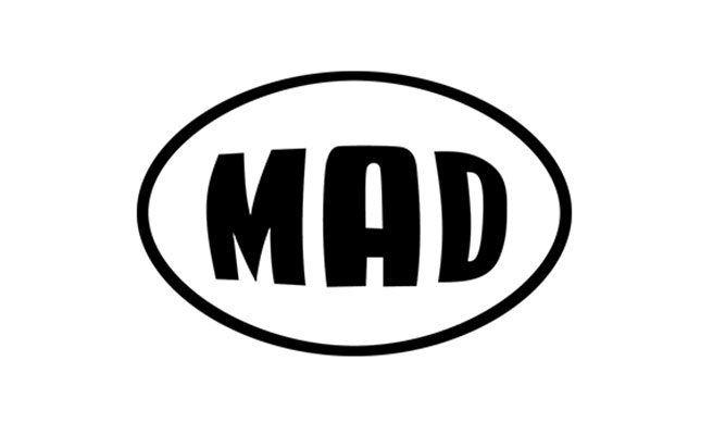 Mad 2 | EXIT NOW | Live Game Experience | Escape Room | Services