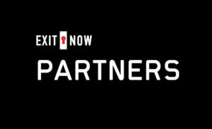 Partners | EXIT NOW | Live Game Experience | Escape Room | Services