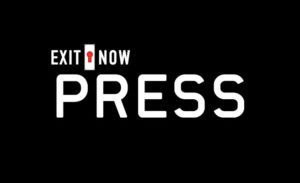 Press | EXIT NOW | Live Game Experience | Escape Room | Services