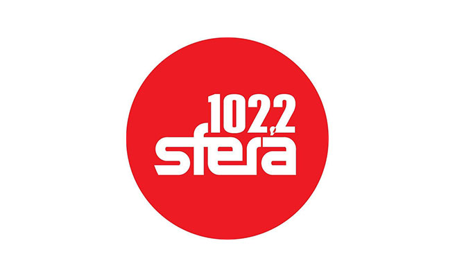 Sfera102 2 | EXIT NOW | Live Game Experience | Escape Room | Services