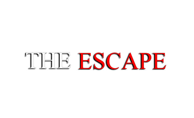 TheEscape | EXIT NOW | Live Game Experience | Escape Room | Services