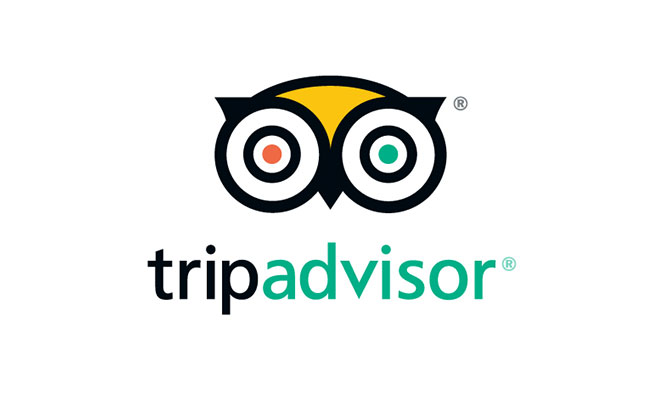TripAdvisor | EXIT NOW | Live Game Experience | Escape Room | Services