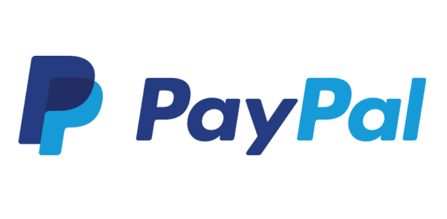 Paypal   EXIT NOW   Live Game Experience   Escape Room   Services