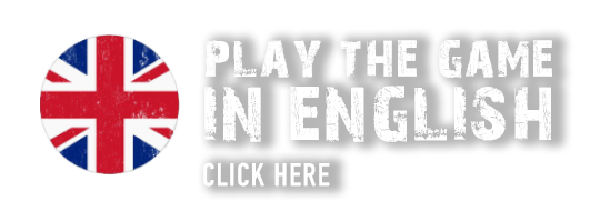 ENGLISH PLAY | EXIT NOW | Live Game Experience | Escape Room | Services
